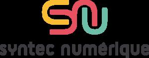 logo syntec numérique